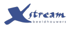 xstream beeldhouwers
